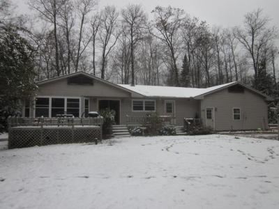 Photo of 3465 Old Hwy 70, Eagle River, WI 54521