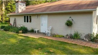 Photo of 4425 Pioneer Rd, Conover, WI 54519