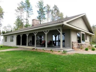 Photo of 1050 Rocky Rd, St Germain, WI 54558
