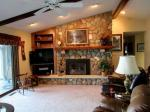 1050 Rocky Rd, St Germain, WI 54558 photo 2