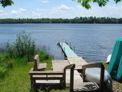 Photo of E24401 Birch Lake Rd, Watersmeet, MI 49969