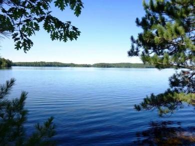 ON Robin Rd, Lake Tomahawk, WI 54539