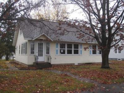 Photo of 320 Third St N, Eagle River City, WI 54501