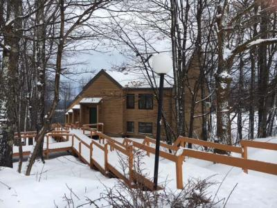 Photo of 500 Indianhead Rd #2484, Wakefield, MI 49968