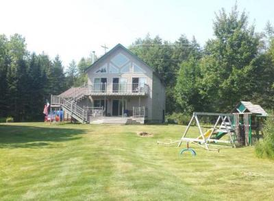 Photo of 1450 Big Lake Loop Rd N, Three Lakes, WI 54562