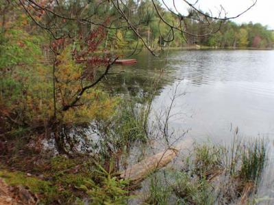 Photo of ON Warpath Ln, Lac Du Flambeau, WI 54538