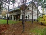 300 Brandy Point Dr #F-42, Woodruff, WI 54568 photo 0