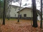300 Brandy Point Dr #F-42, Woodruff, WI 54568 photo 2