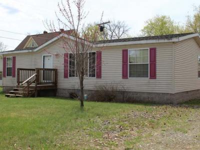 Photo of 130 Spruce St, Eagle River, WI 54521