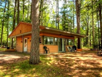 Photo of 8085 Loon Ln, St Germain, WI 54558