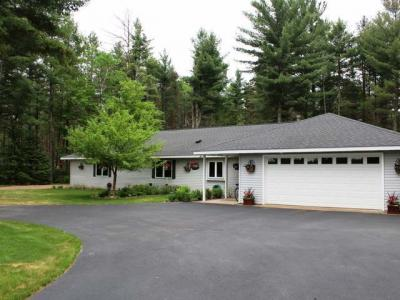 Photo of 4251 Pine Ln, Eagle River, WI 54521