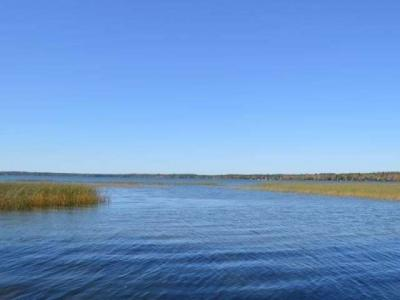 Photo of ON Forest Dr #Lot 3, St Germain, WI 54558