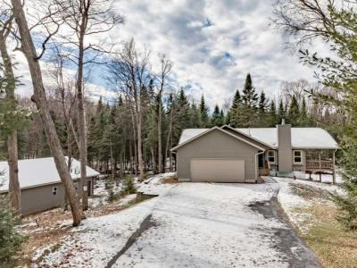 Photo of 8159 Maplewood Dr, Saint Germain, WI 54558