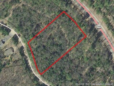 Photo of Lot 13 Maplewood Dr, Saint Germain, WI 54558