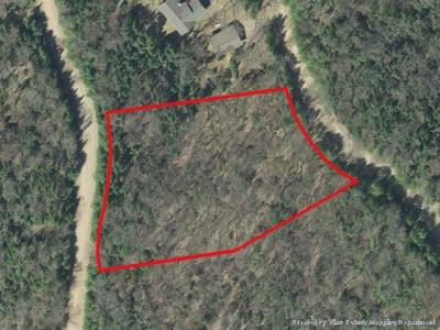 Photo of Lot 18 Maplewood Dr, Saint Germain, WI 54558