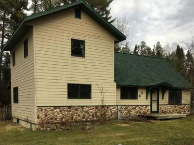 Photo of 4700 Cth K, Conover, WI 54519