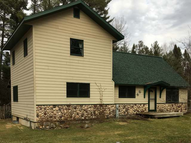 4700 Cth K, Conover, WI 54519