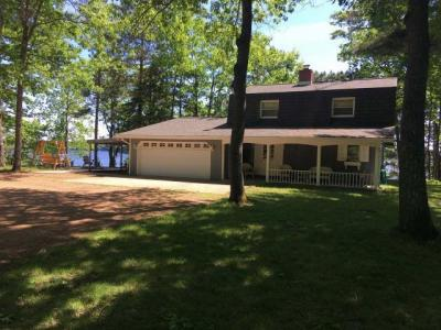 Photo of 5105 Dam Lake Rd, Sugar Camp, WI 54521
