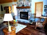 1458 Golf View Rd #7, Eagle River, WI 54521 photo 3