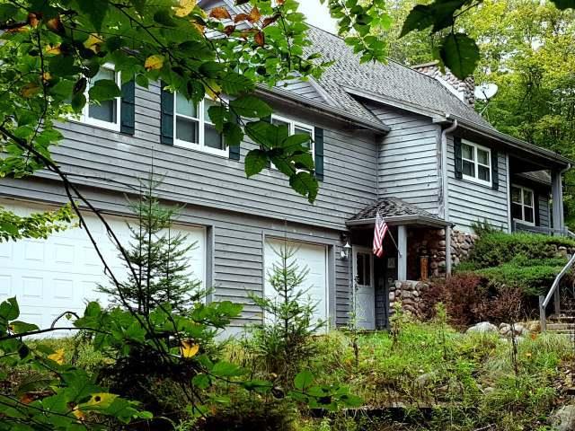 3591 Palmquist Rd, Watersmeet, MI 49969