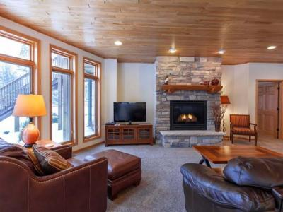 Photo of 4518 Copperwood Cir #9, Lincoln, WI 54521