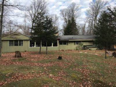 Photo of 6531 Forest Lake Rd N, Land O Lakes, WI 54540