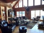 1498 Wagner Bay Ln, St Germain, WI 54558 photo 2
