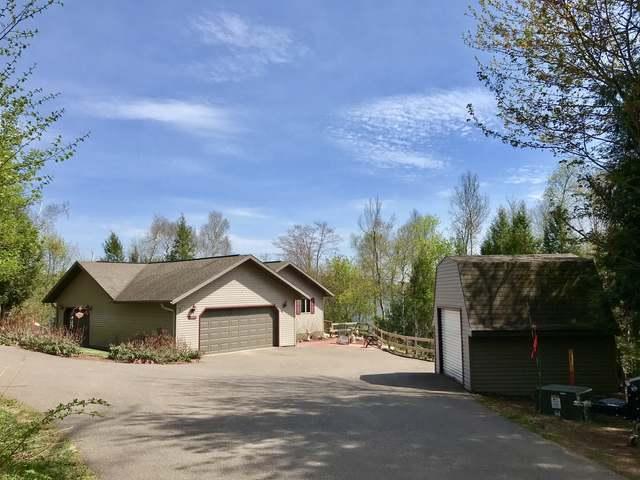 12693 Booth Lake Rd, Minocqua, WI 54548