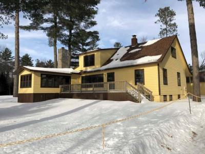 Photo of 8560 Inlet Rd #7, Saint Germain, WI 54558