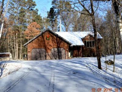 Photo of 5634 Wood Park Dr, Rhinelander, WI 54501