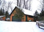7261 Thunder Hill Ln, St Germain, WI 54558 photo 1