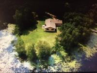 W4732 Mable Highland Dr, Tomahawk, WI 54487