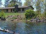 W4732 Mable Highland Dr, Tomahawk, WI 54487 photo 1