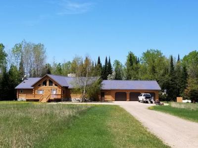 Photo of N6237 Hwy 55, White Lake, WI 54491