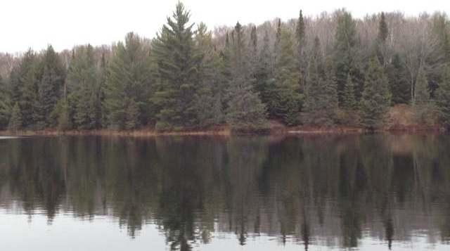 ON Mud Lake Rd, Presque Isle, WI 54557