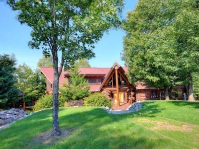 Photo of 7163 Peninsula Rd, Presque Isle, WI 54557
