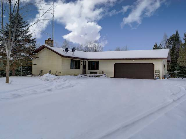 5903 Cedar Falls Rd, Minocqua, WI 54548
