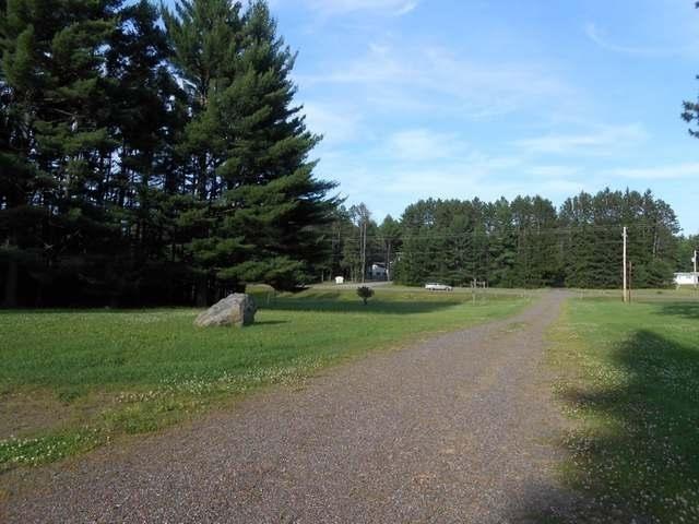 1747 Hwy 51, Arbor Vitae, WI 54568