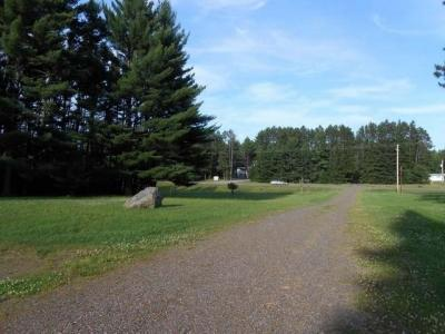 Photo of 1747 Hwy 51, Arbor Vitae, WI 54568