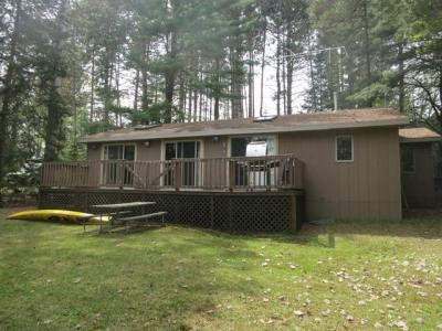 Photo of 3668 Fedro Ln, Eagle River, WI 54521
