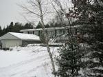 4875 Spafford Rd, Rhinelander, WI 54501 photo 1