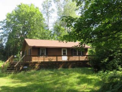 Photo of 2006 Birch Lake Ln E, Winchester, WI 54557