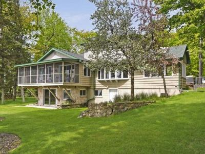 Photo of 3712 Alder Ln, Eagle River, WI 54521
