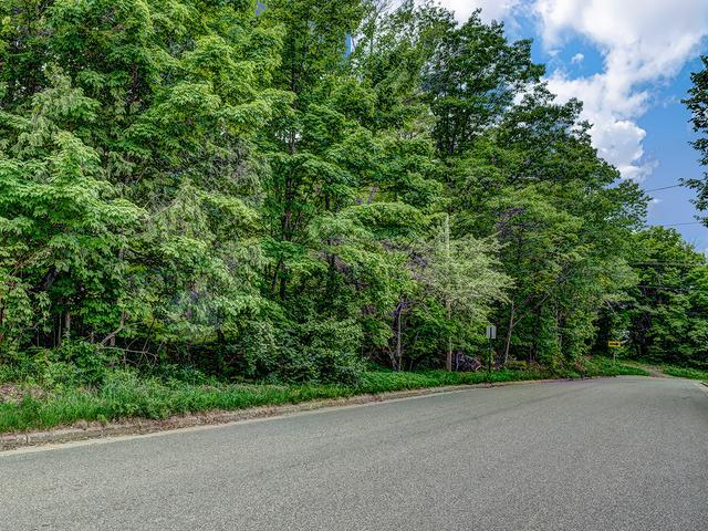 Lot 1 Coveyville Rd, Phelps, WI 54554