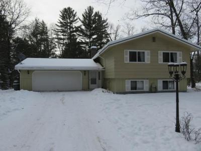 Photo of 7069 Hwy 70, Saint Germain, WI 54558
