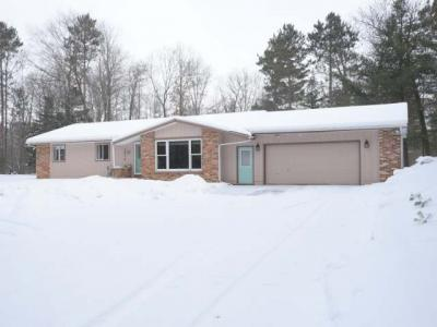 Photo of 3834 Hwy 70, Eagle River, WI 54521