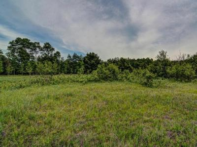 Photo of 5.4 ACRE Cth E, Phelps, WI 54554