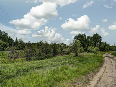 Photo of ON Cth E #2.58 Acres, Phelps, WI 54554