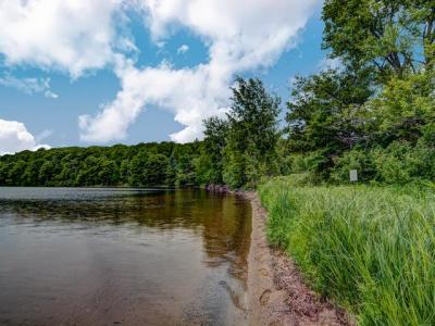 Photo of Lot 2 Cth E, Phelps, WI 54554