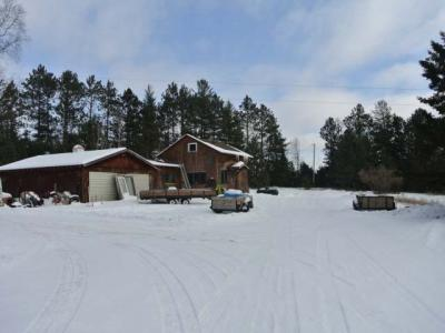 Photo of 5710 Hwy 45, Three Lakes, WI 54562